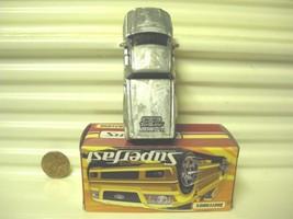 Matchbox 2005 Hershey Toy Show Dealer #2 Ford Svt Lightning Concept 300Made Nu Bx - $137.99