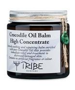 Tribe Crocodile Oil Balm High Concentrate 120ml - $135.00