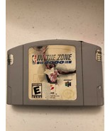 Nintendo 64 video game NBA In The Zone 2000 We have a lot! Bundle to sav... - $20.78