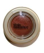 REVLON* Pot VITAL RADIANCE Eyeshadow MOUSSE SHADOW Easy Blending ROSE LI... - $11.99