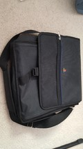 Sony Playstation 2 Console Carrying Case with Shoulder Strap - $39.99