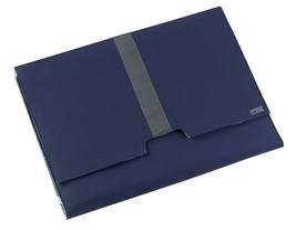 Nuovo Lewis N Clark Bagaglio Garment Imballaggio per Maglie & Pantaloni ... - $19.76