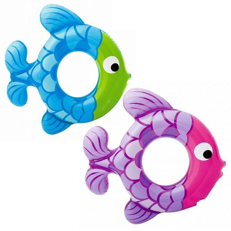 Fish Baby Swimming Ring Pool Child Arm and 16 similar items