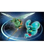 Bakugan Bee Striker Multiple Colors and G-Power You Pick - Buy 3 get 1 Free - $5.45+