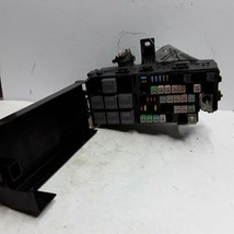12 13 14 Ford Mustang engine fuse box OEM  - $74.24