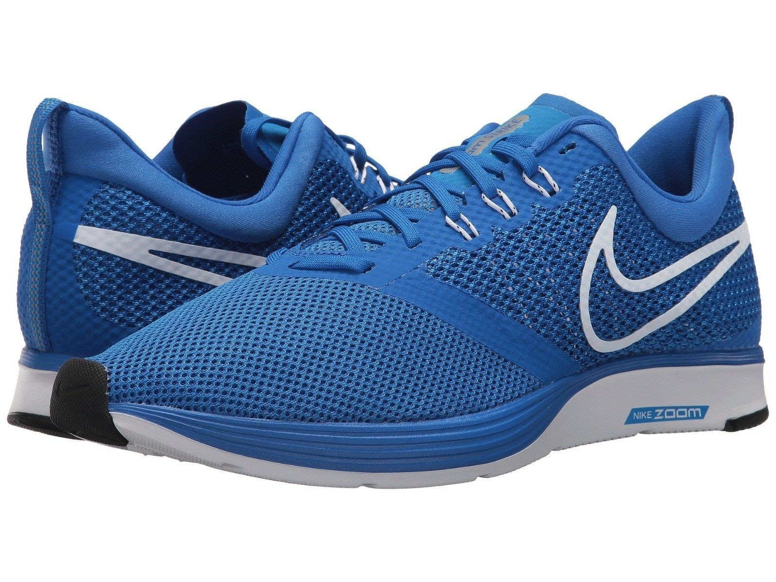 85f5950ea39d 57. 57. Previous. Men s Nike Zoom Strike Running Shoes