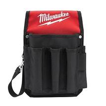 Milwaukee 06-75-0348 HEX HD BOLT - $21.98
