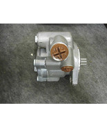 D69-6002 ZF STERLING POWER STEERING PUMP BENZ 7685 955 372 - $425.69