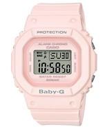 Casio Watch sample item
