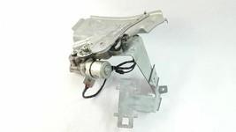 Hatch Lift Motor OEM 2012 Buick Enclave R356160   - $173.25