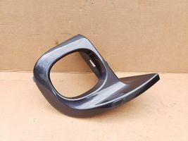 2014-16 Fiat 500L Rear Bumper Tail Light Corner Cap Trim Driver Left LH image 3