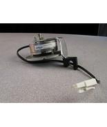 Warner Electric  - Torque Brake - WR198A398P1  Wr198 - $97.01