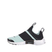 Nike Presto Extreme(GS) 870022-002 Running Shoes - $79.95