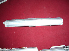 Lot of 3 GE LED Wall Washer LWW Series LED Lights/Lamp LWW1-H012-030-830 - $29.99