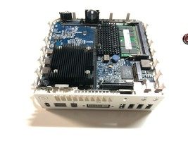 Apple Mac Mini A1176 MA608LL-A 1.83 GHz Intel Core Duo (T2400) Motherboard  - $47.51