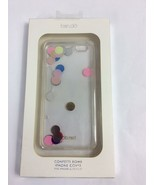 Bando Iphone 6/6S  Cover Confetti Bomb - $10.99