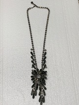 1950s Vintage Costume Jewelry - $50.00