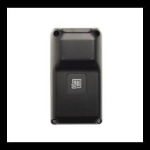 Trimble EMPOWER Expansion Module - EM110 - 1D/2D Barcode Scanner/Imager - $595.00