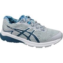 Asics Shoes GT1000 8 GS SP, 1014A092020 - $123.00