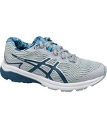 Asics Shoes GT1000 8 GS SP, 1014A092020 - $125.00