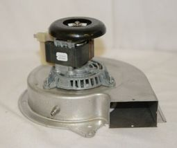 Jakel B1859005S Furnace Draft Inducer Exhaust Vent Venter Motor OEM Replacement image 3