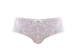 Freya Fearne AA4096 Short Brief Sand (SAD) CS - $26.36