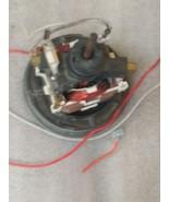 Hoover Windtunnel Self Propelled Vacuum Motor, U6445, 41 Mdls - $24.95