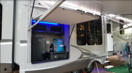 2019 Jayco Eagle 5th Wheel FOR SALE IN Reno, NV 89506 image 9