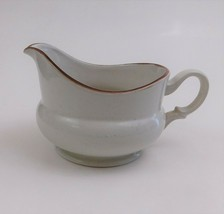 Hearthside Casual Elegance Collection Chablis Gravy Boat Stoneware Japan - $19.80
