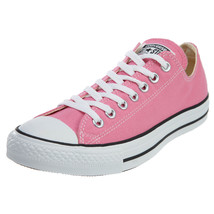 CHUCK TAYLOR ALL STAR OX Style# M9007 - $58.50
