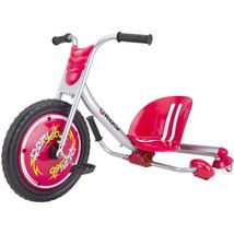 Drift Trike For Kids Tricycle Bike Pedal Boys 3... - $98.00