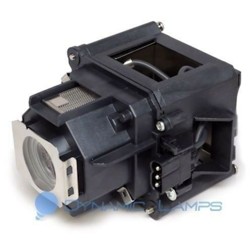 Powerlite pro G5150 ELPLP47 Recambio Lámpara para Epson Proyectores