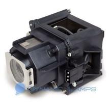 Powerlite pro G5150 ELPLP47 Recambio Lámpara para Epson Proyectores - $36.24
