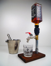 Alcohol Dispenser, Whiskey Dispenser, Drink Dispenser, Liquor Dispenser,... - $126.72