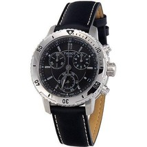 Tissot Men's Watch T0674171605100 - $299.00