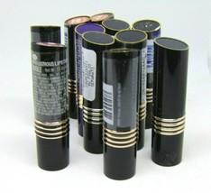 REVLON Super Lustrous Lipstick 0.15oz/4.2g Choose Shade - $5.95