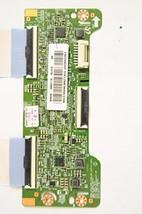 SAMSUNG DM48E BN41-02111 BN97-07971F T-CON BOARD 4163