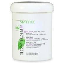 Matrix Biolage Ultra Hydrating Balm 16.9 oz - $99.99