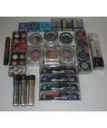 HARD CANDY EYE SHADOW ONLY Cosmetics Makeup Resale Mixed Lot 25 No Dupli... - $23.83