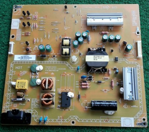 Primary image for Vizio D48-D0 Power Supply Board 0500-0605-0940 FSP099-1PSZ03 3BS0400611GP