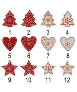 Christmas ornaments thumbtall