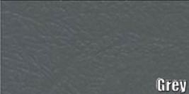 1962-1963 LINCOLN CONTINENTAL 4 DOOR SEDAN TRUNK SIDE PANEL KIT, 4PC, GREY - $69.25