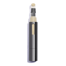 Julep Custom Complexion 5 in 1 Skin Perfector Concealer- Beige - $12.99
