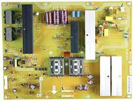 Toshiba 75027258 Power Supply Board FSP428-4F01