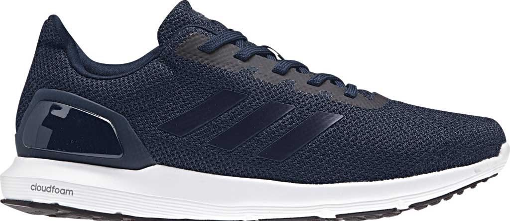 separation shoes daeee 22924 adidas Cosmic 2 SL Running Shoe (Mens) in and 50 similar items. S l1600