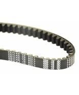 Variator Drive HEAVY DUTY Belt 669 18 30 for 49 cc 50cc Moped Scooter - $22.43