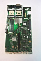 361384-001 HP Proliant DL360G4 System Board Motherboard - $15.00