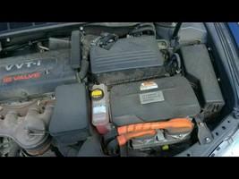 Automatic Transmission VIN B 5th Digit Hybrid 2.4L Fits 07-11 CAMRY 2900308 - $346.49