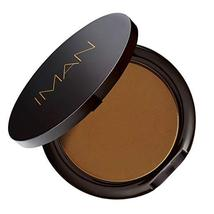 IMAN Second to None Luminous Foundation, Earth 3 - 0.35 oz - $22.95