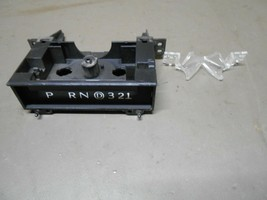 89 Deville Fleetwood Analog Gauge Cluster Gear Indicator BARE Lower Housing - $19.99
